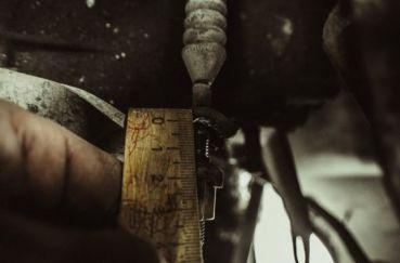 Как отрегулировать сцепление на LADA Priora: регулировка троса и свободного хода педали своими руками, видео как правильно подтянуть и настроить