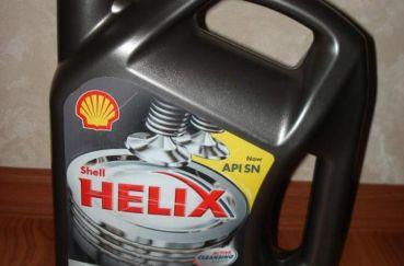 Сколько масла в Киа Рио - Какое масло и сколько лить в двигатель KIA Rio