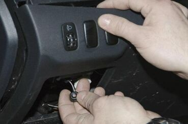 Как полностью ОТКЛЮЧИТЬ СИГНАЛИЗАЦИЮ на машине: инструкция по отключению сирен Starline, Tomahawk, Аллигатор и Scher-Khan без брелка своими руками