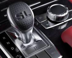 Вопросы по работе АКПП faq - как пользоваться коробкой-автомат автомобиля
