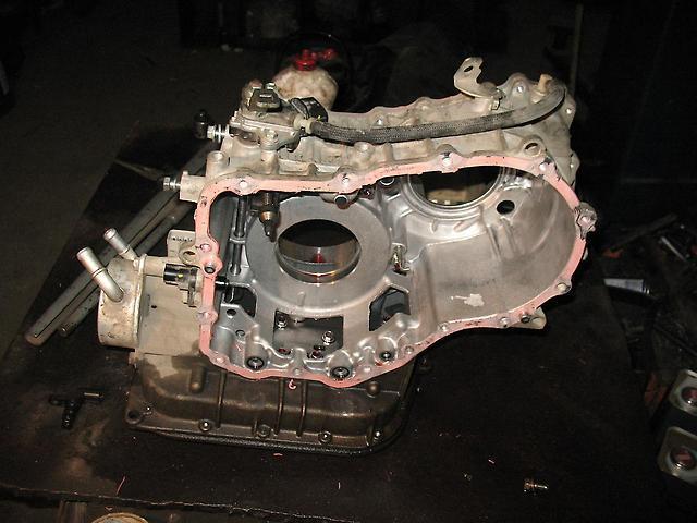 Бесступенчатый вариатор Corolla: ресурс, отзывы владельцев о проблемах и видео ремонта коробки