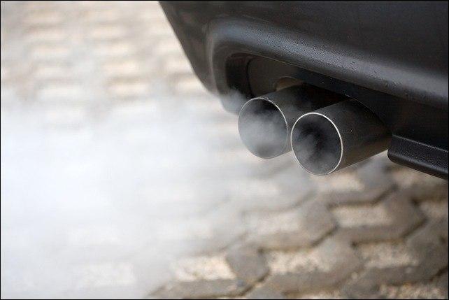wwxd54kswd4 - Уходит вода из системы охлаждения двигателя